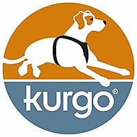 Kurgo Blog