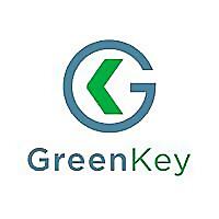 GreenKey FM | Facility Management Blog