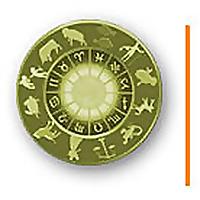 Financial Astrology by Rajeev Prakash
