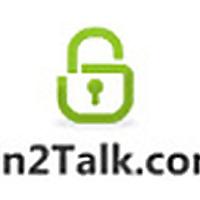 Pin2Talk.com