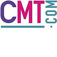 ContemporaryMusicalTheatre.com