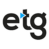 ETG Global Services Inc