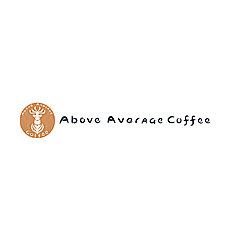 Above Average Coffee