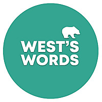 West's Words Book Reviews