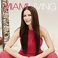 Miami Living Magazine » Food & Drink