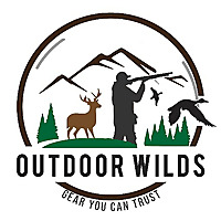 Outdoor Wilds