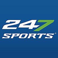 Husker247 Podcast