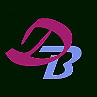 DabasBlog
