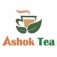 Ashok Tea Center Blog