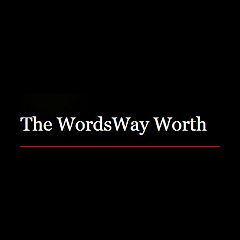The WordsWay Worth