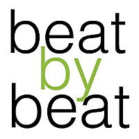 Beat by Beat Press