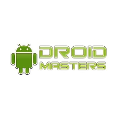 Droid Masters