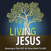 Living IN Jesus Podcast