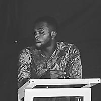 Daniel Ezeokeke