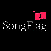 SongFlag