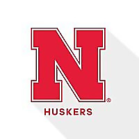 Husker Sports Podcasts