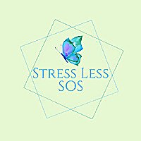 Stress Less SOS