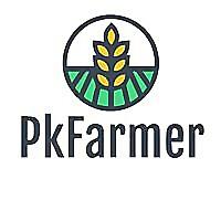 Pk Farmer | Agriculture Farming Livestock