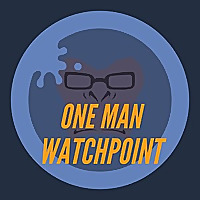 One Man Watchpoint