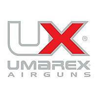 Umarex USA   Blog