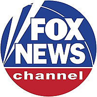Fox News » Green Bay Packers