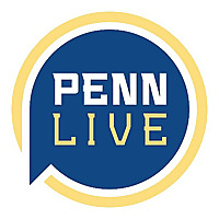 Pennlive.com » Pittsburgh Steelers Football