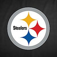 Steelers.com   Pittsburgh Steelers News