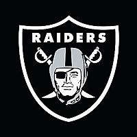 Raiders.com | Las Vegas Raiders Latest News