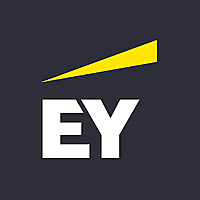 EY India » Tax accounting