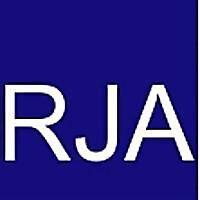 Rajput Jain and Associates