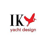 IK Yacht Design