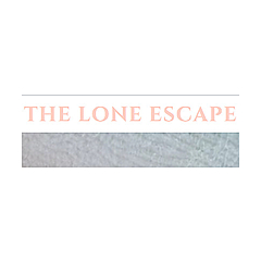 The Lone Escape