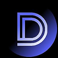 Dynamicsarts