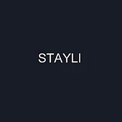 Stayli