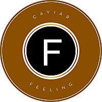 Caviar Feeling: Home of All Things Clean Beauty and Wellness
