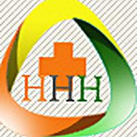 Human Health Hub