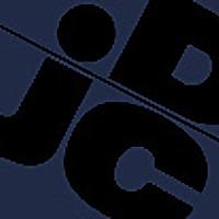 DJC Precision CNC Machining