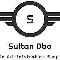 Sultan DBA
