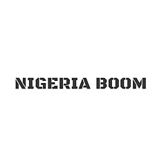 Nigeria Boom