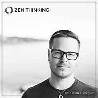 Zen Thinking