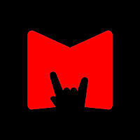 Mad Devs Blog
