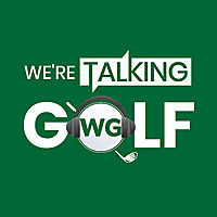 We're Talking Golf