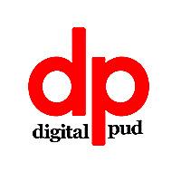 DigitalPud