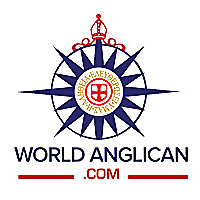 World Anglican Blog