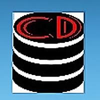 Chaitanya Oracle Dba Blog
