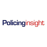 Policing Insight | Governance, management and politics