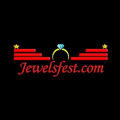 Jewelsfest.com
