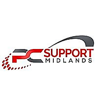 PC Support Midlands