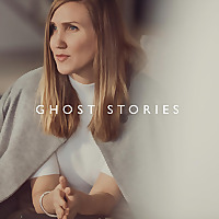Ghost Stories | A Rolls-Royce Podcast