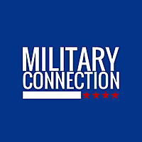 Military Connection | Military Blog